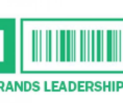 logo-fmiprivatebrands