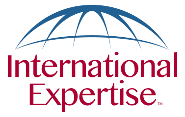 International Expertise