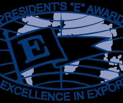 logo-presidentseaward
